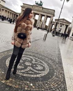 #fashion #ootd #style #instafashion #vintage #fashionblogger #fashionista #streetstyle #stylish #mensfashion #womensfashion #instastyle #lookbook #whatiwore #fashiondiaries #styleinspo #fashionblogger #lookbook #wiwt #fashionweek #fashionstyle #styleblog #blog #styleblogger #streetfashion #outfitoftheday #louisvuitton #chanel #gucci