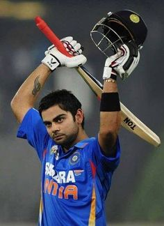 56 Best Virat Kohli Images Cricket Virat Kohli India People