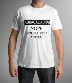 446e6e3b 18th birthday shirt, awesome boyfriend, cute boyfriend shirt, funny brother  shirt, boyfriend tshirt, awesome boyfriend, birthday gift