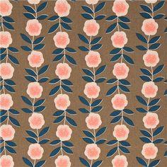 http://www.modes4u.com/fr/kawaii/p26722_Tissu-marron-beige-a-fleurs-fluos-importe-du-Japon.html