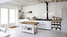 キッチン - Google 検索