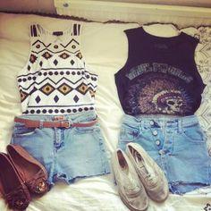 , find more women fashion ideas on www.misspool.com