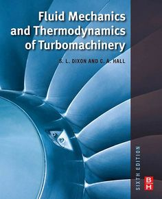 A textbook of electrical technology volume 1 basic electrical fluid mechanics and thermodynamics of turbomachinery s dixon c hall amsterdam etc fandeluxe Choice Image