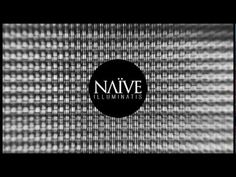 "Official teaser of Naïve's upcoming album ""Illuminatis""."