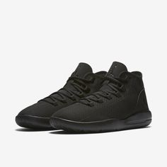 competitive price 0e64f 64ccf Jordan Reveal Herrenschuh