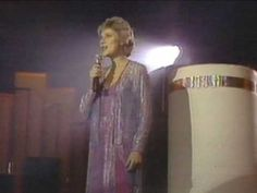 "ANNE MURRAY ""COULD I HAVE THIS DANCE"" - YouTube"