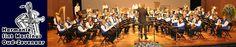 Harmonie Sint Martinus uit Oud-Zevenaar (gemeente Zevenaar).