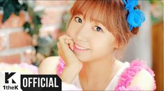 [MV] Apink(에이핑크) _ NoNoNo - YouTube