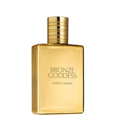 71a1401f786 Bronze Goddess Eau Fraiche Skinscent 2014 by Estée Lauder is a Oriental  Floral fragrance for women. Bronze Goddess Eau Fraiche Skinscent 2014 was  launch.