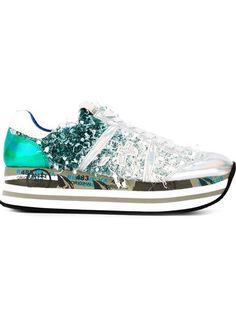 Premiata 'Beth' sneakers