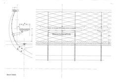 Gallery - Kirstenbosch Centenary tree canopy walkway / Mark Thomas Architects - 28