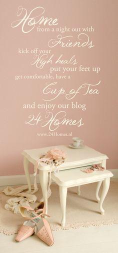enjoy our homes, visit our blog: www.24Homes.blogspot.com