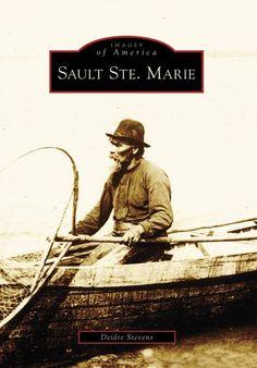 Sault Ste. Marie, Mi