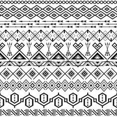 Картинки по запросу геометрические узоры