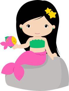 festa do pijama e spa zwd spagirl 1 jpg minus tag pinterest rh pinterest com spa clip art free images spa clipart on pinterest