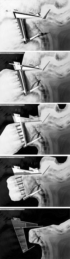 Articles - ΔΙΠΛΩΜΑΤΙΚΕΣ - ΕΡΓΑΣΙΕΣ - Συμμετοχες 2014 - 221.14 Μουσείο περιβάλλοντος και εισαγωγής στο ορυχείο