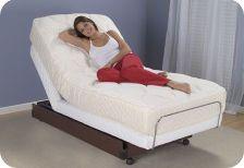 Restwell Mattress Factory Adjustable Beds & Mattress Sets | Fox Mattress | ORANGE CITY FURNITURE