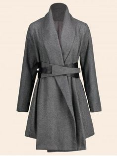 GET $50 NOW | Join RoseGal: Get YOUR $50 NOW!https://www.rosegal.com/plus-size-coats/asymmetrical-plus-size-belted-skirted-1341668.html?seid=442n8o9dfd0ckon8dljpjsftf3rg1341668