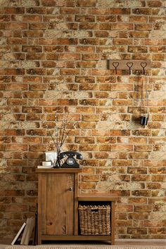 Details about 3D Wallpaper Bedroom Living Mural Roll Modern Faux ...