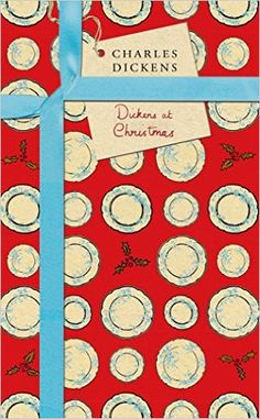 Coming Dec 15th on Amazon -Dickens at Christmas - Various short stories including A Christmas Carol by Dickens