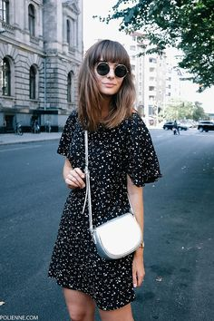 Stars in Berlin | POLIENNE | Bloglovin'.