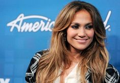 (Photos) Jennifer Lopez Shows Off That Booty As She Boards Private Jet With Her Boo!- http://getmybuzzup.com/wp-content/uploads/2014/04/274610-thumb.jpg- http://getmybuzzup.com/photos-jennifer-lopez-shows-booty-boards-private-jet-boo/- By Jazlana Well isn't this cute! Latina super-star Jennifer Lopez was spotted boarding her private jet in Los Angeles along side her beaux thang, Casper Smart. Just as expected, J. Lo's booty was on full display! Peep the flicks ove