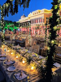 Wedding of Diipa and Oleg , wedding planner : Regal Weddings Destination Wedding Planner, Wedding Planning, Folk Dance, Wedding Sutra, Maybe One Day, Udaipur, Rest Of The World, Some Pictures, Green Leaves