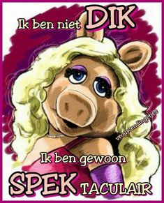 zucht.... Funny Pix, Funny Pictures, Best Quotes, Funny Quotes, Punny Puns, Blond Amsterdam, Caricature, Feel Good, Cartoons