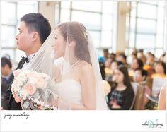 https://flic.kr/p/EBRRHM   wedding - yany n anthony   kui's imaging. www.facebook.com/kuimaging/