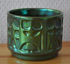 Vase, Mugs, Tableware, Home Decor, Dinnerware, Decoration Home, Room Decor, Tablewares, Mug