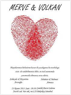 Nişan Davetiye Before Wedding, Sweet Memories, Wedding Photos, Wedding Ideas, Engagement, Maje, Wedding Pics, Engagements, Bridal Photography