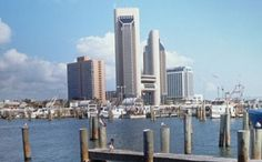 My Birth Place, Corpus Christi, Texas! Oooooh how I miss you