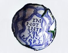 Ruan Hoffmann ''IM NOT INTO YOU ANYMORE'' http://scc-crafted2015.tumblr.com/post/131096515146/ruan-hoffmann