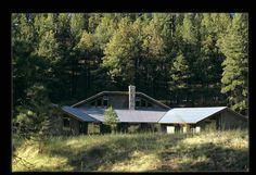 976 Vallecitos Road, Jemez Springs, NM, 87025 MLS #201305638 Ginny Cerrella Santa Fe NM Real Estate, Santa Fe Luxury Homes for Sale & MLS Listings, Santa Fe NM Condos & Land