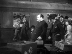 http://video48.blogspot.com/2009/09/alfred-hitchcock-in-cameo-roles.html