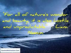 George Byron +others Beauty Quotes - http://www.quotesmotivation.com/george-byron-others-beauty-quotes/