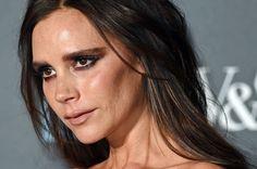 http://www.maquillage.com/les-30-maquillages-de-stars-les-plus-rates/ Les 30 maquillages de stars les plus ratés
