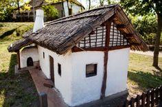 Minden, Hungary, Outdoor Decor, House, Home Decor, Decoration Home, Home, Room Decor, Home Interior Design