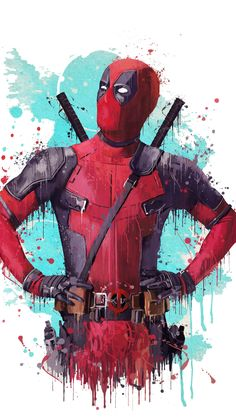 nocaption me marvel deadpool Deadpool Wallpaper, Wallpaper Spider Man, Marvel Wallpaper, Marvel Avengers, Marvel Comics, Marvel Heroes, Spiderman Marvel, Avengers Fan Art, Thanos Marvel