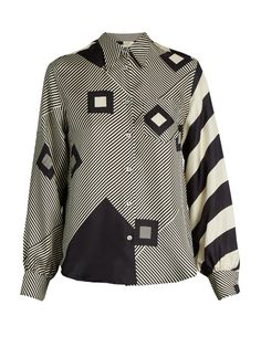 HILLIER BARTLEY . #hillierbartley #cloth #shirt