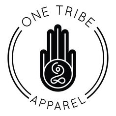 Become an Ambassador ❤ liked on Polyvore featuring onetribeapparel