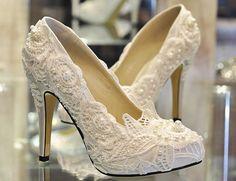 rose customizacao de sapatos - Pesquisa Google
