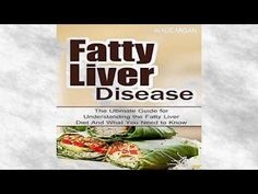 Listen to Fatty Liver Disease Audiobook by Wade Migan, narrated by Kelly Rhodes -  CLICK HERE for the Liver Tracker #liver #liverdiet  #liverrecipes  #liversymptoms  #livertreatment Get your free audio book: You're about to discover a proven strategy on how to understand and overcome your fatty liver disease for the rest of your life. Millions of people suffer from... - #Liver