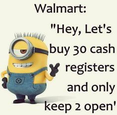 Top 30 Funny Minions, Top 30 Funny Minions of the hour, Free Top 30 Funny Minions, Cute Top 30 Funny Minions, Today Top 30 Funny Minions Minions Images, Minion Pictures, Minions Quotes, Funny Pictures, Top Funny, Funny Posts, Funny Cute, Hilarious, Cute Quotes