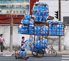 Google Afbeeldingen resultaat voor http://www.ybdc.nl/wp-content/uploads/2012/02/Fotospecial-Bijzondere-vervoermiddelen...-15.jpg