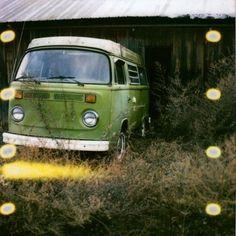 dreamy-vehicle