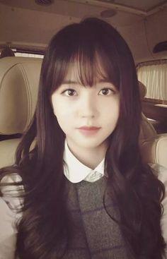 kim so hyun school 2015 - Google Search