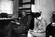 Einstein's Complicated Relationship With God and Religion - The Curious Einstein   Guff