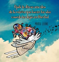 Maru Leone Poem Quotes, Best Quotes, Blog Frases, Music Like, Cute Doodles, Love Poems, Wild Hearts, Pretty Pictures, Better Life