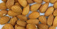 Υγεία - Ενημερωθείτε άμεσα… Η Ιπποκράτειος Αντικαρκινική Άμυνα, στηρίζεται στην ισορροπία των 4 βασικών γεύσεων… Αμυγδαλέλαιο λαμβάνεται από τους καρπούς του αμύγδ